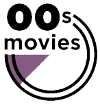 Hollywood Suite 2000s
