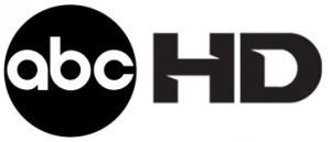 ABC HD (WXYZ) Detroit