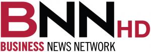 BNN HD