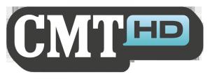 CMT HD
