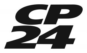 CP24 HD