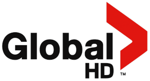 Global_TV_HD