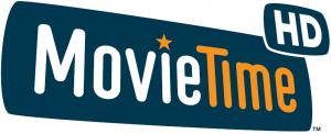 MovieTime HD