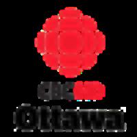 CBC HD Ottawa