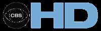 CBS HD (WIVB) Buffalo
