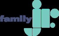 Family Junior