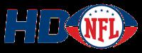 NFL Network HD