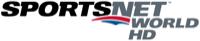 Sportsnet World HD