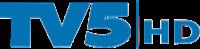 TV5 HD