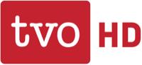 TVO HD