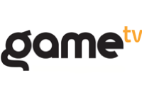 Game TV