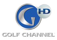 Golf Network HD