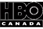 HBO Canada HD