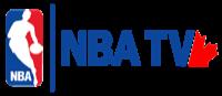NBA TV HD