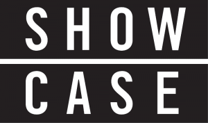 Showcase_Logo_2015