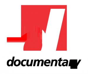 Documentary Channel HD