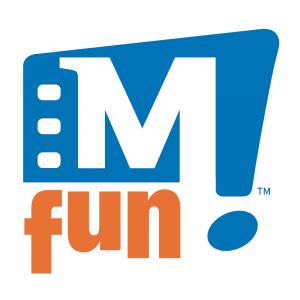 M-FUN HD