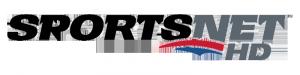 Sportsnet HD