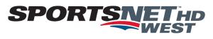 Sportsnet West HD