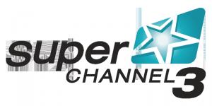 Superchannel 3 HD
