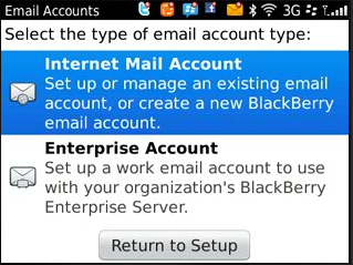 Bb_email_support_step1