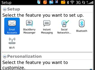 Bb_email_support_step1_002