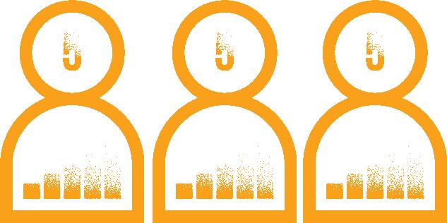 NTFL_June-Icons_3people