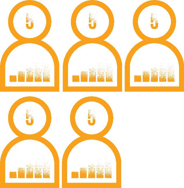 NTFL_June-Icons_5people_2