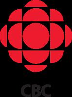 CBC Télévision