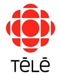 CBC Télé