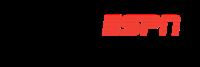 Netflash-IPTV-ESPN_Classic