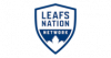 Leafs Nation Network