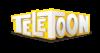 Teletoon SD