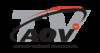 AOV TV